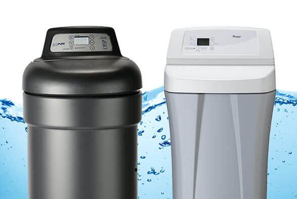 How to Choose a Water Softener System